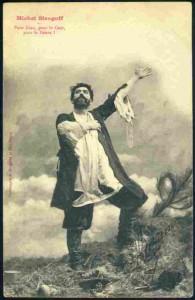Fr_Strogoff_Theater_1903_10