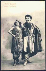Fr_Strogoff_Theater_1903_3