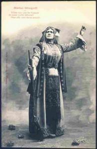 Fr_Strogoff_Theater_1903_6