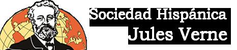 SHJV_logo