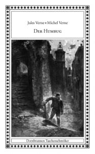 B_Buchcover_Humbug