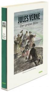 B_Gruener_Blitz