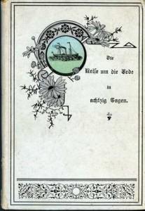DB_80_Tage_Bruer_1891