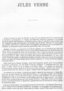 Fr_2_Gill_Texte_1