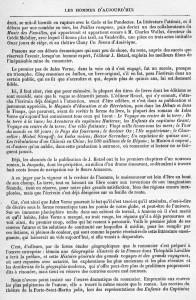 Fr_3_Gill_Texte_2