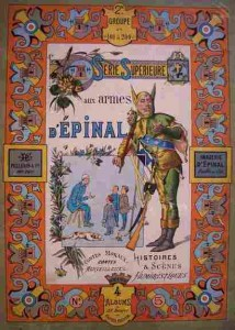 Fr_Epinal_Cover_1