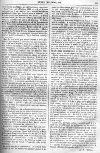 Fr_Mdf_09_1875_JV_Raymond_3
