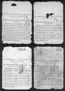 Fr_Poulain_1_a_4_text