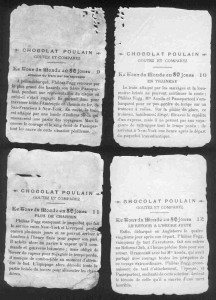 Fr_Poulain_9_a_12_text