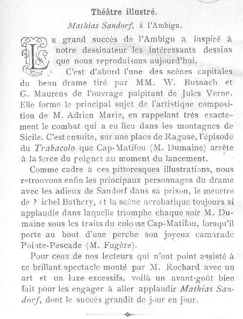 Fr_Sandorf_theatre_Monde_Ill_text