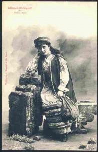 Fr_Strogoff_Theater_1903_2