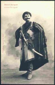 Fr_Strogoff_Theater_1903_4