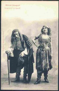 Fr_Strogoff_Theater_1903_5