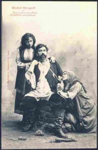Fr_Strogoff_Theater_1903_8