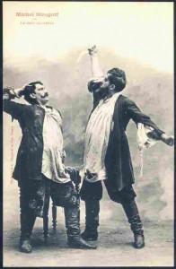 Fr_Strogoff_Theater_1903_9