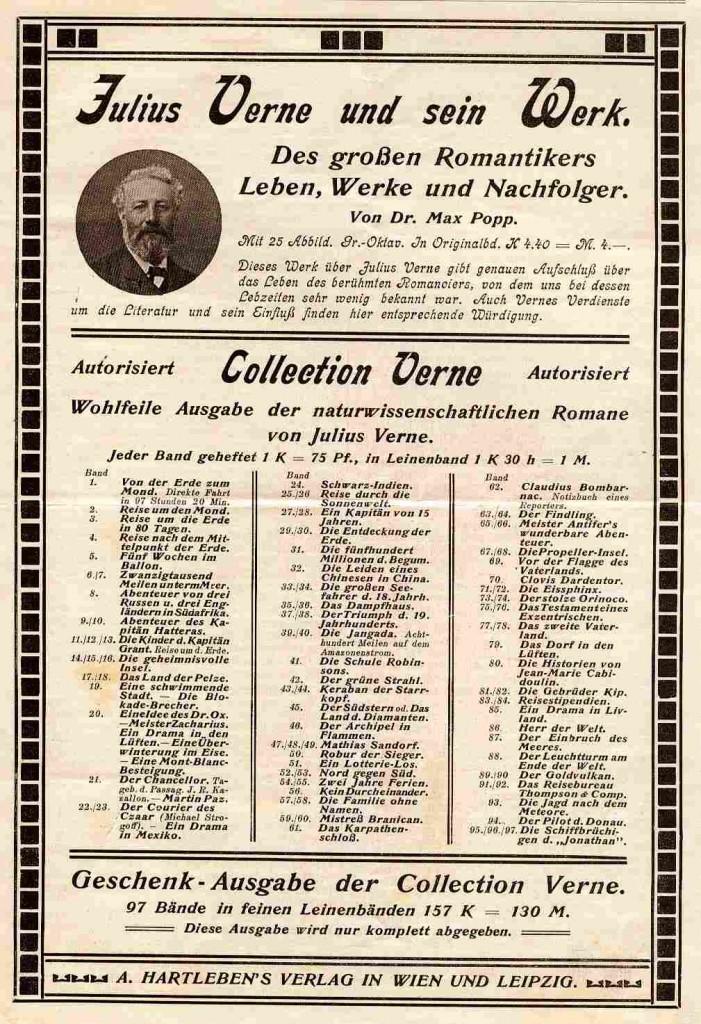 HA_Der_Stein_der Weisen_1909