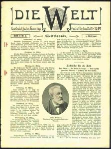 HA_Die_Welt_1905_1