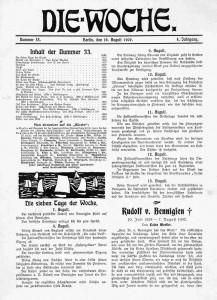 HA_Die_Woche_33_1902_1b