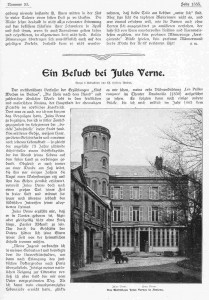 HA_Die_Woche_33_1902_2b