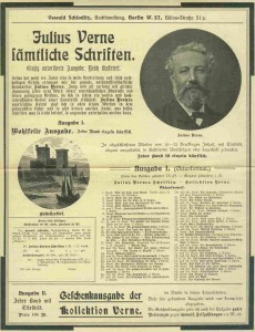 HA_Schladitz_1905_1