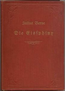 HB_Eissphinx Hartleben 1898