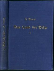 HB_Hartleben_Schriften_blau