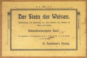 HB_SdW_28_Schuber