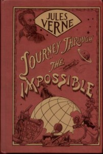 K_journey_through_the_impossible