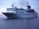 T_Passagierschiff_JV_003