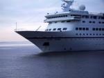 T_Passagierschiff_JV_004