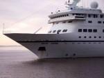 T_Passagierschiff_JV_005