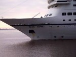 T_Passagierschiff_JV_006