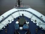 T_Passagierschiff_JV_011