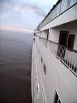 T_Passagierschiff_JV_012