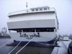 T_Passagierschiff_JV_014