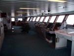 T_Passagierschiff_JV_015