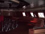 T_Passagierschiff_JV_026
