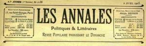 Fr_1_Annales_titre