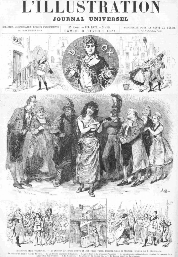 Fr_Ox_Theater_1877