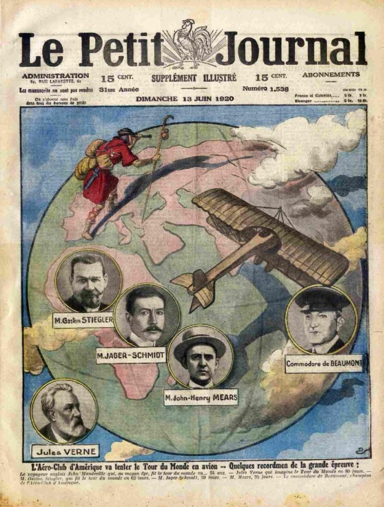 Fr_Petit_Journal_1920