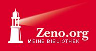 zenoLogo