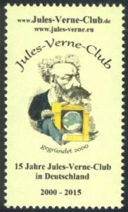 JVC_Vignette_12_Marke