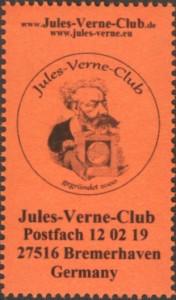 JVC_Vignette_14_Marke