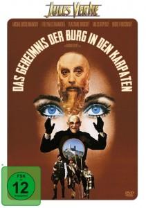 Karpathen_DVD