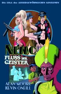 Nemo_Geister