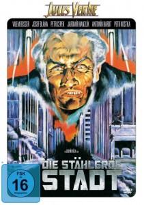 Staelerne_Stadt_DVD