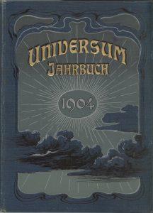 universum_1904_001