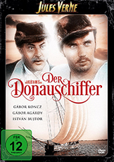derdonauschiffer_DVD